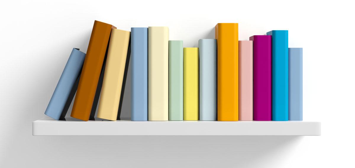 scripties boeken drukken printen