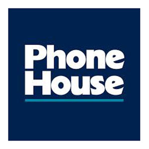 Logo PhoneHouse