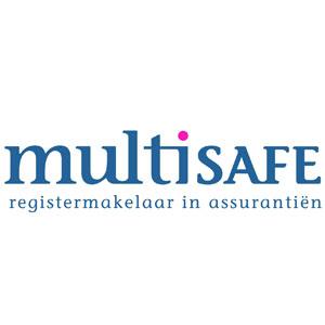 Logo MultiSafe